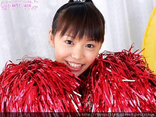 p_yuka_06_008.jpg