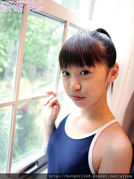 p_yuka_06_024.jpg