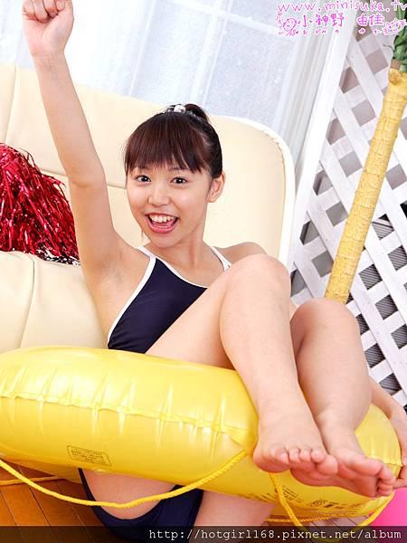 p_yuka_06_028.jpg
