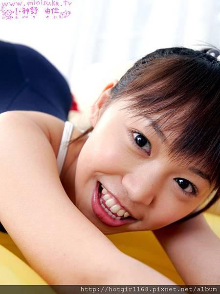 p_yuka_06_033.jpg