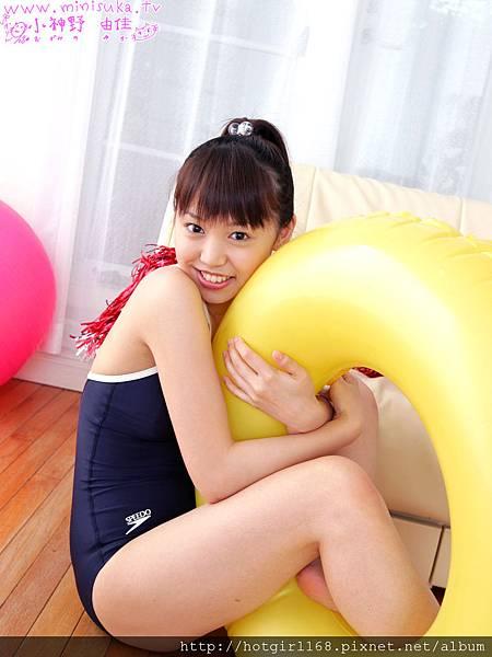 p_yuka_06_035.jpg