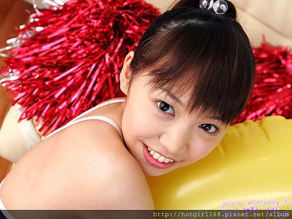 p_yuka_06_038.jpg