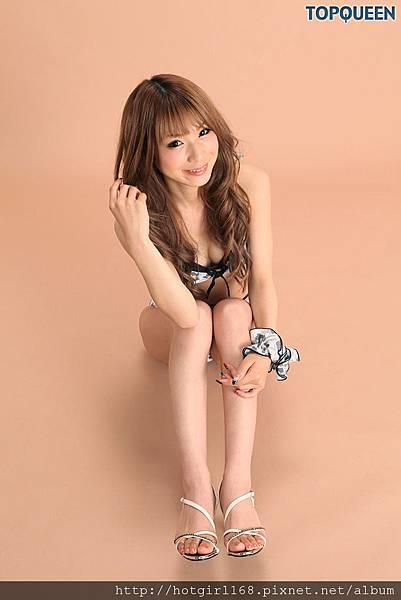 topqueen_jp_gv05.jpg