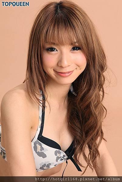 topqueen_jp_gv32.jpg