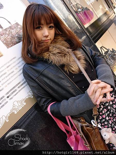 bb_yukino003.jpg