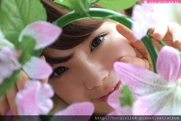 p_manami-s_03_011.jpg