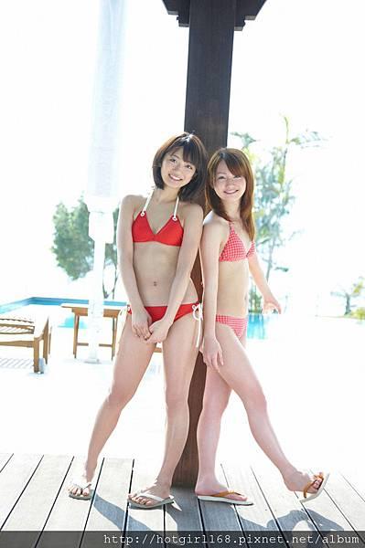 sotsugyou_trip_ex34.jpg