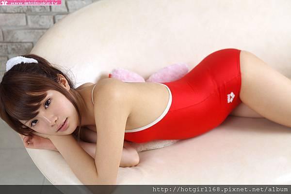 p_manami-s_03_043.jpg