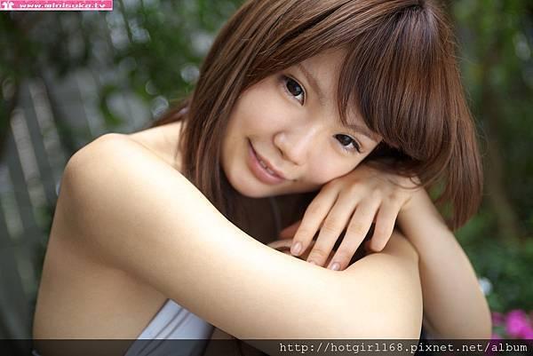 p_manami-s_01_038.jpg