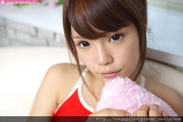 p_manami-s_03_052.jpg
