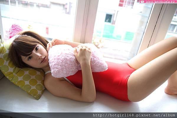 p_manami-s_03_006.jpg