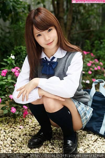 p_manami-s_01_004.jpg