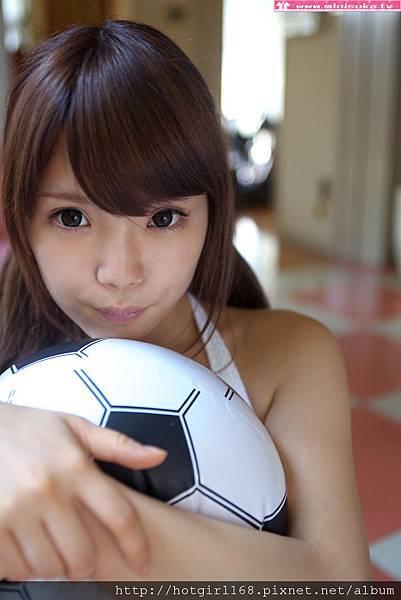 p_manami-s_02_056.jpg