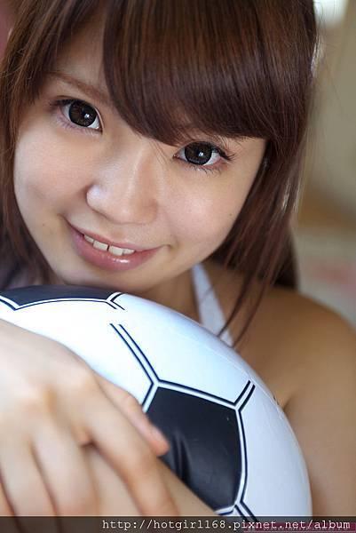 p_manami-s_02_057.jpg