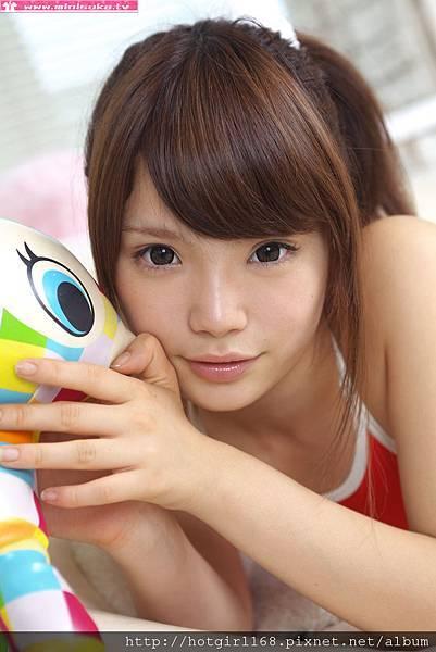 p_manami-s_03_022.jpg