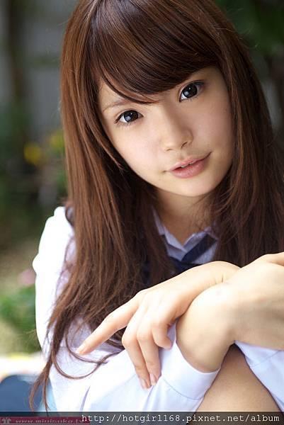 p_manami-s_01_027.jpg