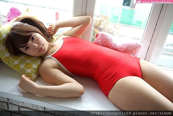p_manami-s_03_008.jpg