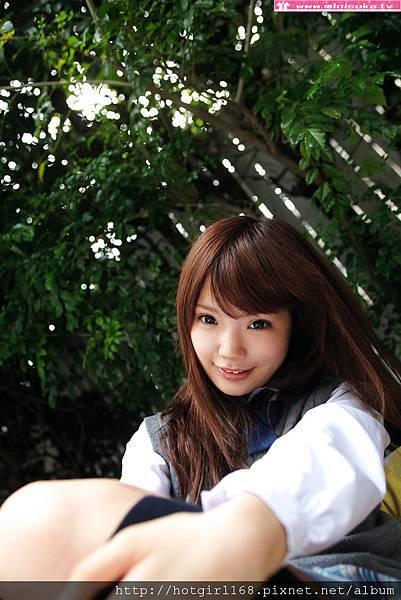 p_manami-s_01_011.jpg