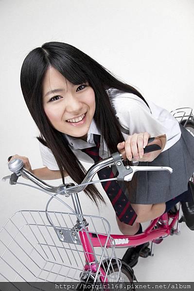 yamauchi (4).jpg