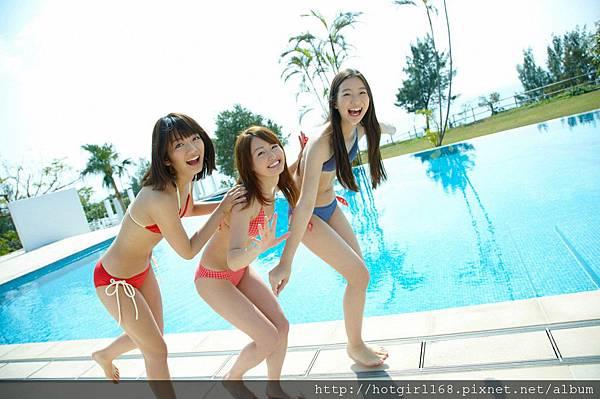 sotsugyou_trip_ex48.jpg