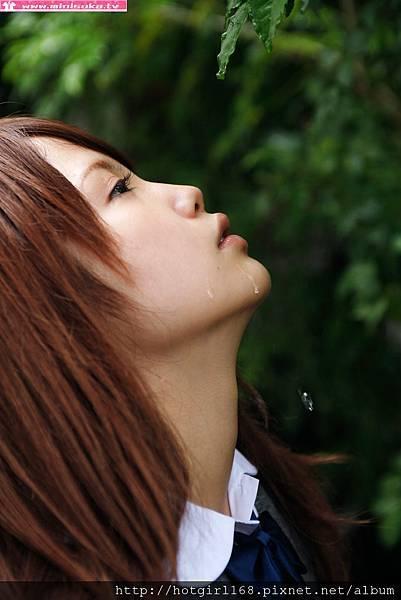 p_manami-s_01_012.jpg