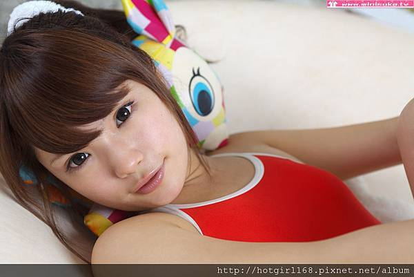 p_manami-s_03_036.jpg