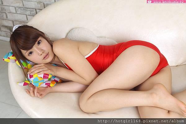 p_manami-s_03_032.jpg
