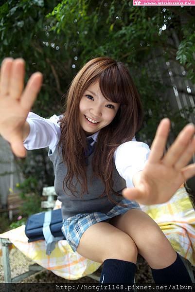 p_manami-s_01_026.jpg