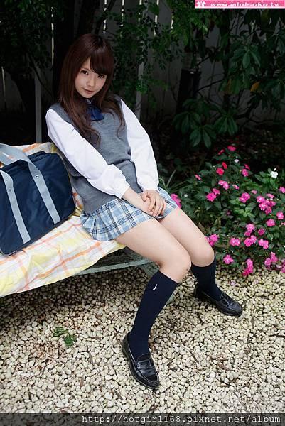 p_manami-s_01_007.jpg