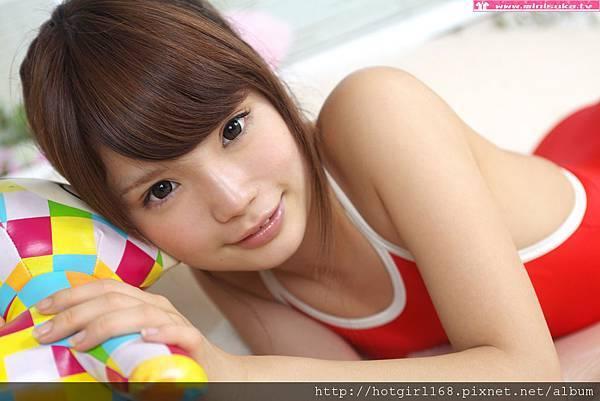 p_manami-s_03_023.jpg