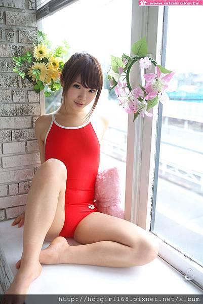 p_manami-s_03_003.jpg