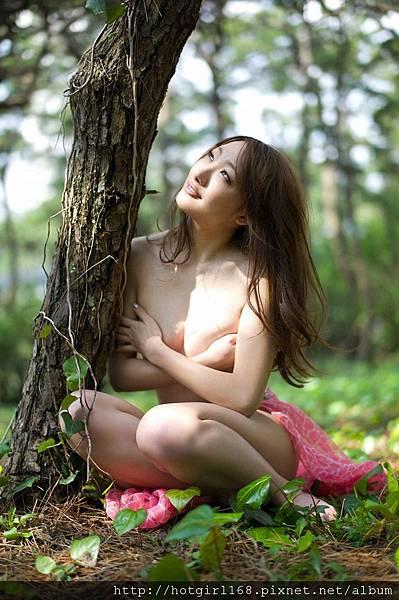 aihara_nana_ex49.jpg