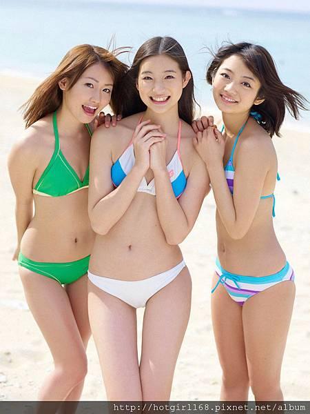 sotsugyou_trip_ex06.jpg