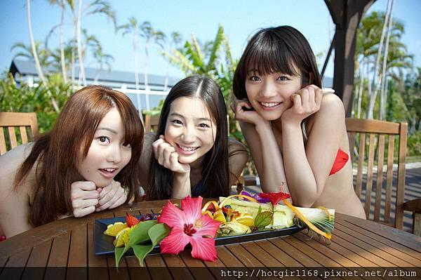 sotsugyou_trip_ex43.jpg