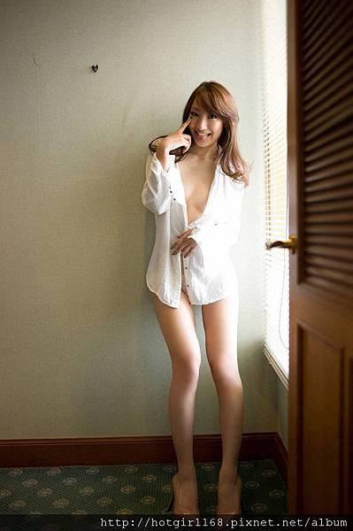 aihara_nana_ex36.jpg