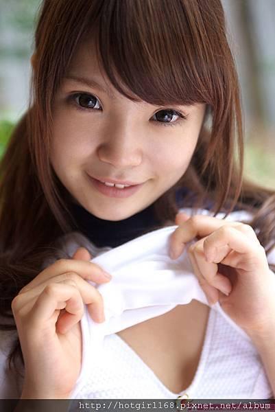p_manami-s_02_016.jpg