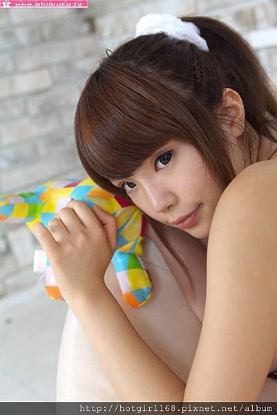 p_manami-s_03_025.jpg
