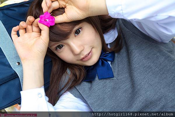 p_manami-s_01_016.jpg