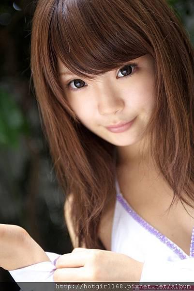 p_manami-s_01_036.jpg