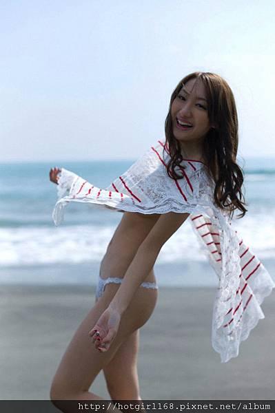 aihara_nana_ex40.jpg