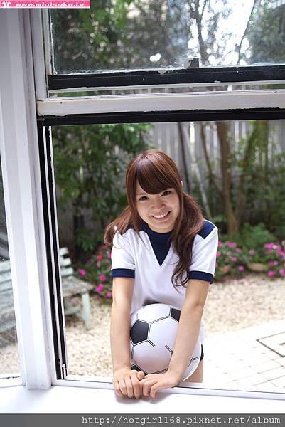 p_manami-s_02_001.jpg