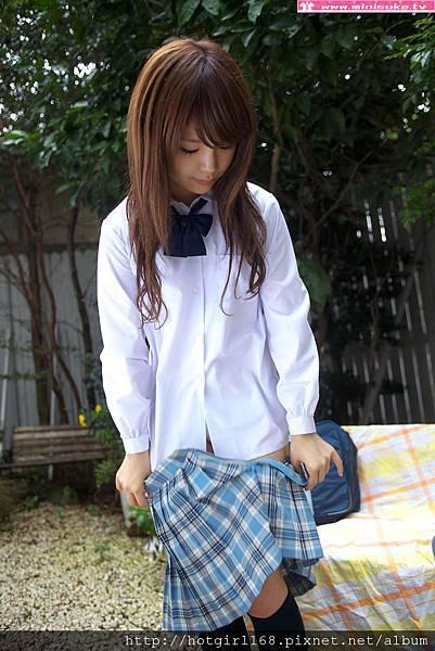p_manami-s_01_031.jpg