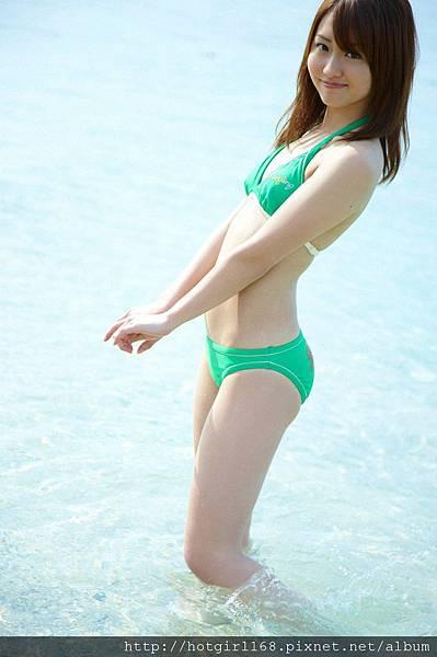 sotsugyou_trip_ex04.jpg