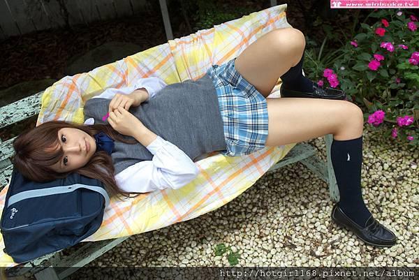 p_manami-s_01_018.jpg