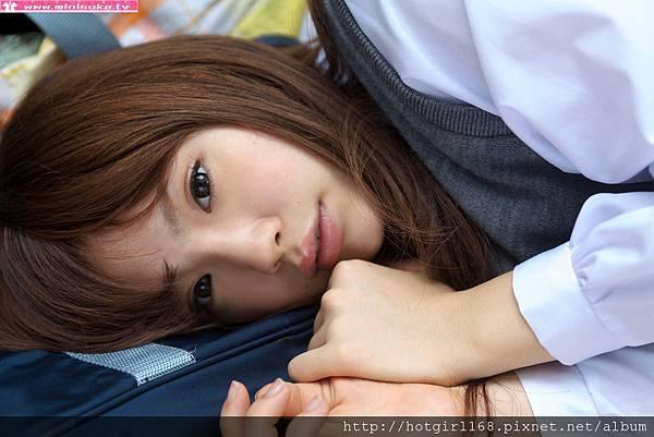 p_manami-s_01_014.jpg