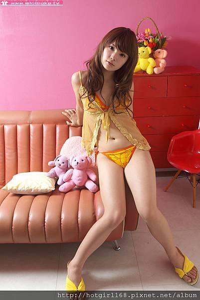 p_manami-s_04_002.jpg