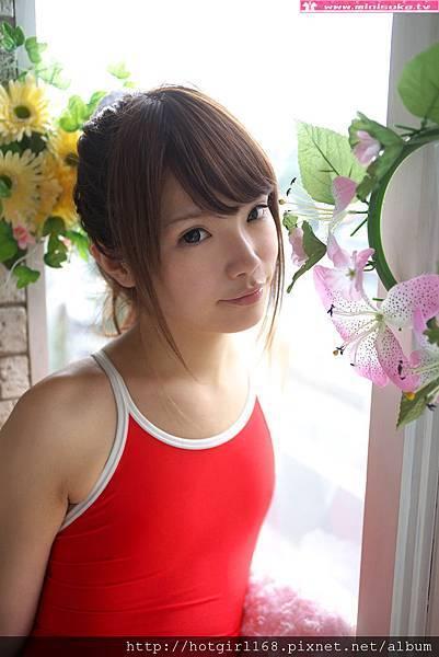 p_manami-s_03_005.jpg