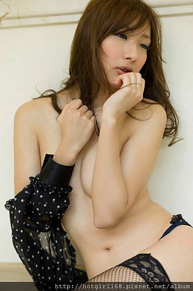 aihara_nana_ex31.jpg
