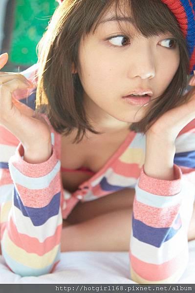 sotsugyou_trip_ex50.jpg