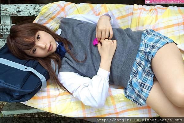 p_manami-s_01_017.jpg
